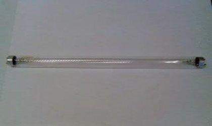 UV 30 Watt Lamba